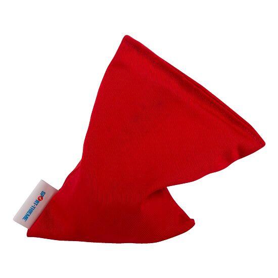 Sport-Thieme® Ærteposer 120 g, ca. 15x10 cm, Rød