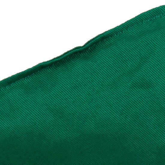 Sport-Thieme® Ærteposer 500 g, ca. 20x15 cm, Grøn
