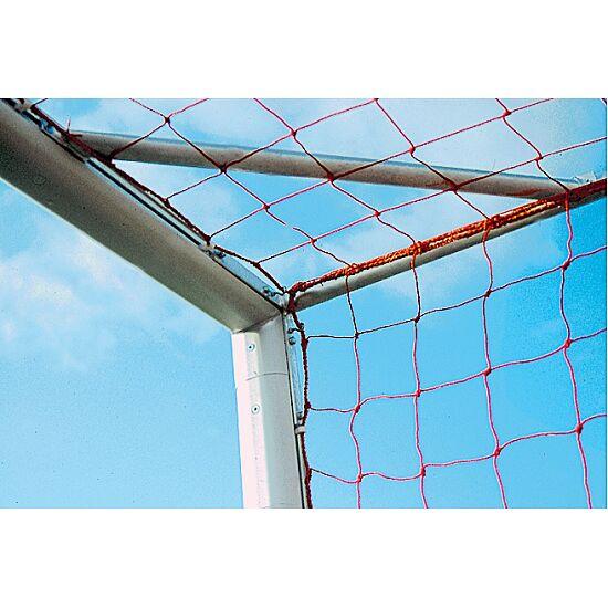 Sport-Thieme® 11-mands Fodboldmål,  transportabelt Bundramme 80x80 mm