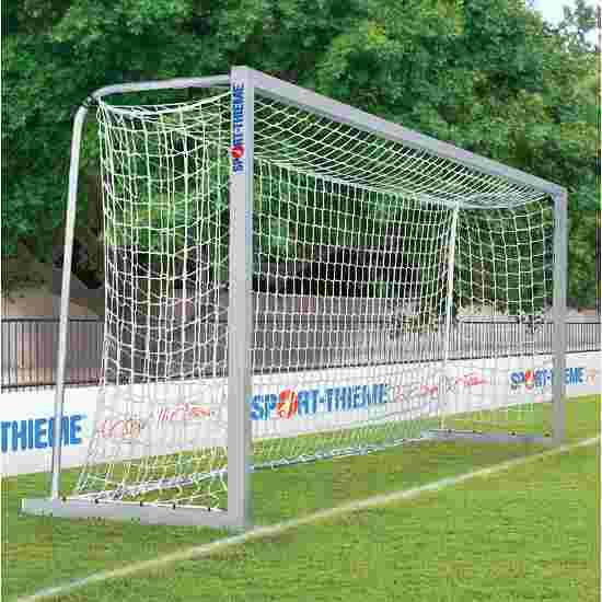 Sport-Thieme 7-/8-mandsmål med net