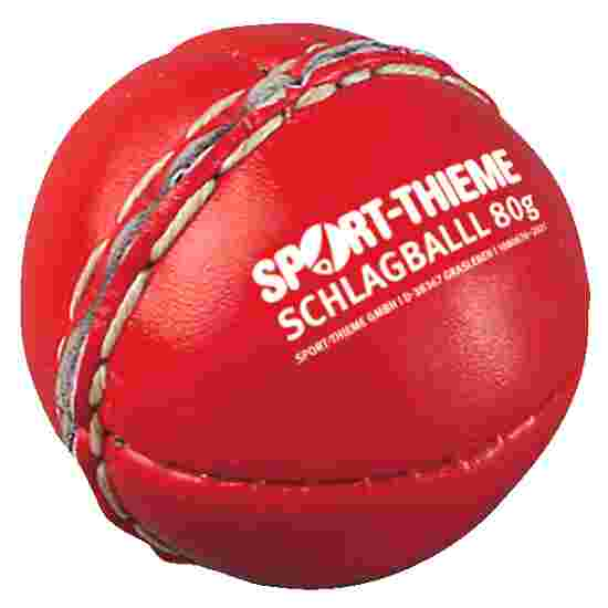 Sport-Thieme 80-g Throwing Ball