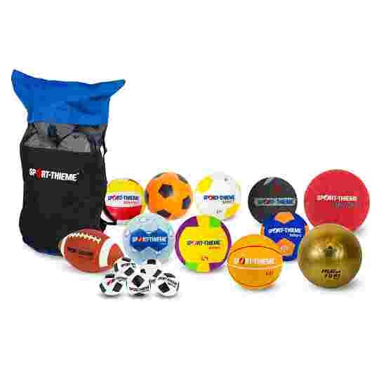 "Sport-Thieme ""Active Breaks"" School Ball Set"