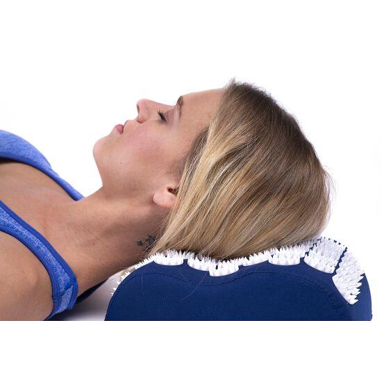 Sport-Thieme® Acupressure Set