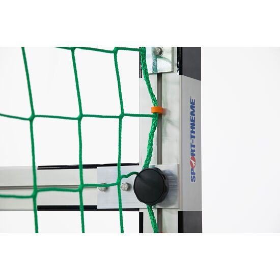 Sport-Thieme® Additional Crossbar / Goal Suspension Additional crossbar