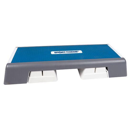 Sport-Thieme® Aerobic Step White/blue