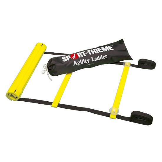 "Sport-Thieme ""Agility"" Coordination Ladder 8 m, Single ladder"