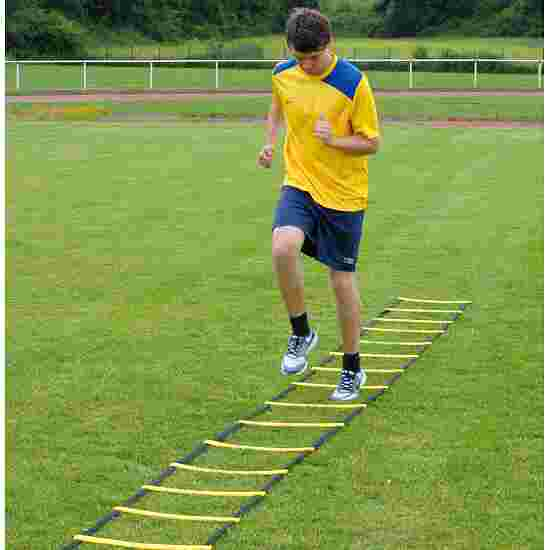 "Sport-Thieme ""Agility"" Coordination Ladder 8 m, Single ladder"