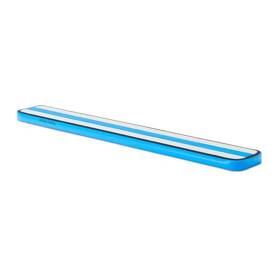 Sport-Thieme AirBeam by AirTrack Factory Blue, 300x40x10 cm