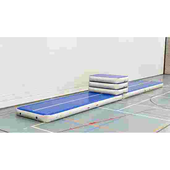 Sport-Thieme AirBox by AirTrack Factory 1,40x2,00 m
