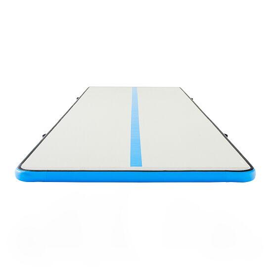 Sport-Thieme AirFloor by AirTrack Factory Ohne Handgebläse, 6x2x0,1 m