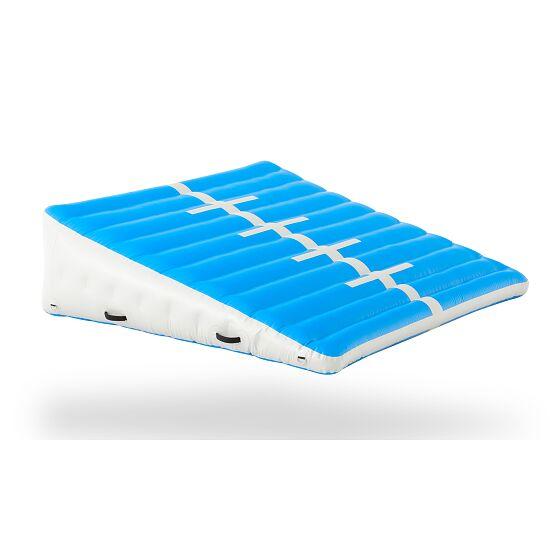 Sport-Thieme® AirIncline 2x2 m, max. Höhe 40 cm
