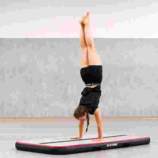 """Sport-Thieme AirMat """"Carbon"""""""