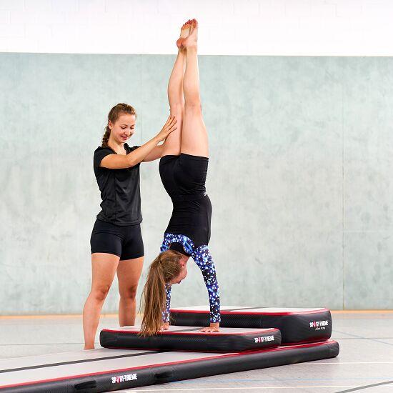 """Sport-Thieme AirTrack  AirBeam """"Carbon"""" 500x40x10 cm"""