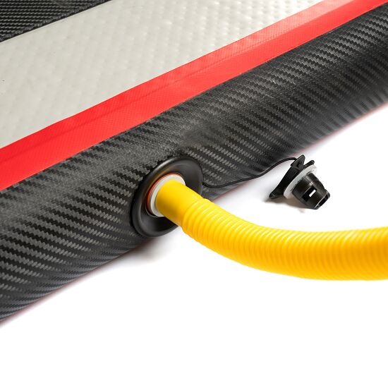 "Sport-Thieme AirTrack  AirBoard ""Carbon"""
