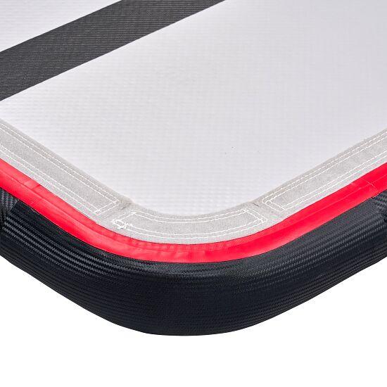 "Sport-Thieme AirTrack  AirFloor ""Carbon"" 5x1 m"