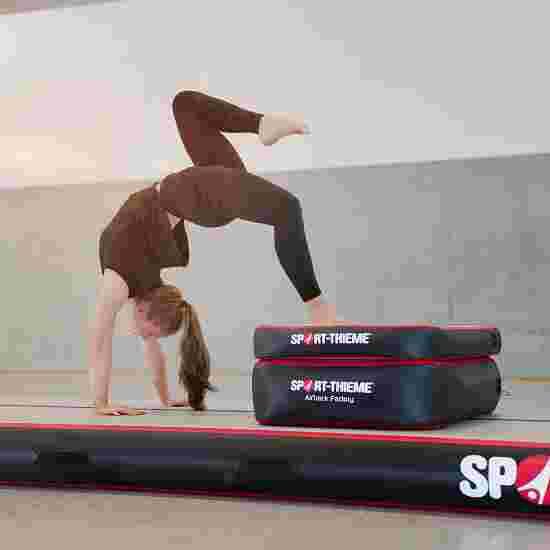 Sport-Thieme AirTrack Set