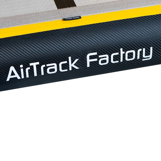 """Sport-Thieme AirTrack  """"Spark"""" by AirTrack Factory"""