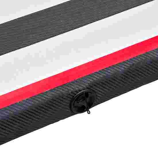 Sport-Thieme AirTrack 300x40x10 cm