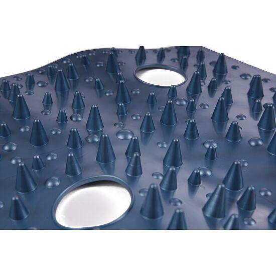 Sport-Thieme® Akupressur-Fußmatte