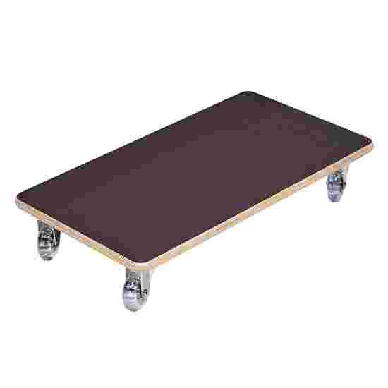 "Sport-Thieme ""All-Terrain"" Gliding Roller Board"