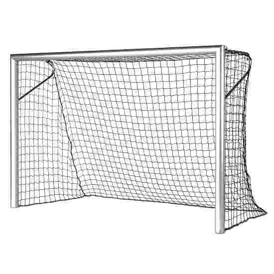 Sport-Thieme Alu-Kleinfeldtor 3x2 m, Ovalprofil