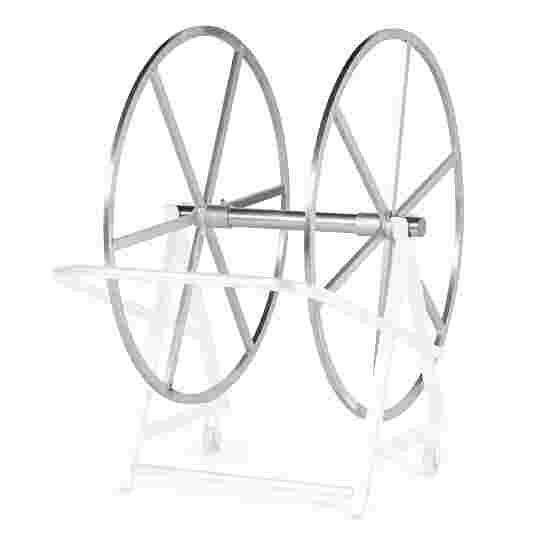 Sport-Thieme Aluminium Reel