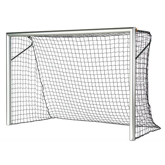 Sport-Thieme® Aluminium Small Pitch Goal, 3x2 m, Oval Tubing