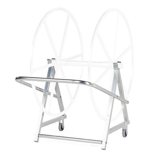 Sport-Thieme® Aluminiums Tromle-vogn