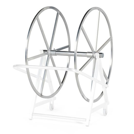 Sport-Thieme® Aluminiums Tromle