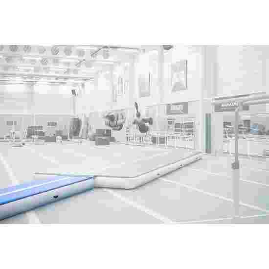 Sport-Thieme Anlaufbahn für TeamGym by AirTrack Factory