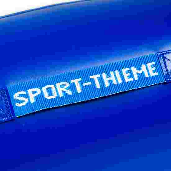 Sport-Thieme Anti-Aggression Tree Trunk