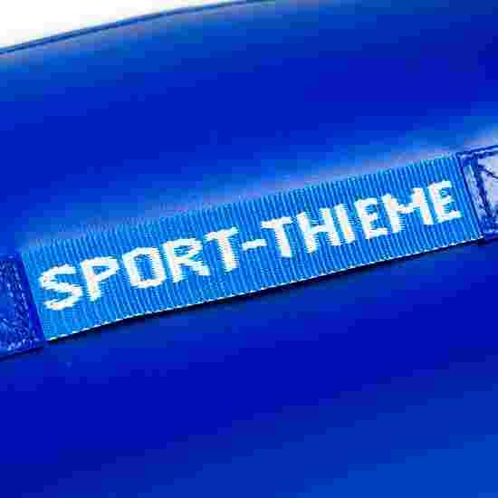 Sport-Thieme Anti-Aggressions-Baumstamm
