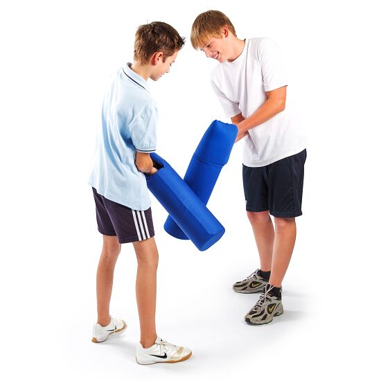 Sport-Thieme Anti-aggressionskølle