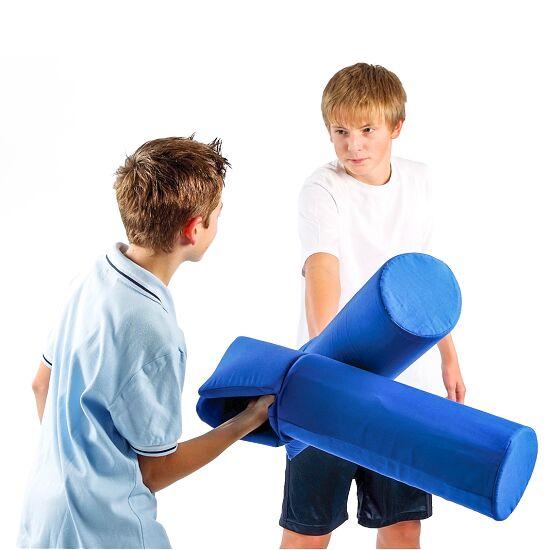 Sport-Thieme® Anti-Aggressionsschläger