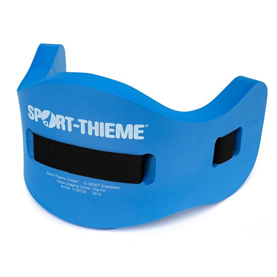 "Sport-Thieme® Aqua Fitness-bælte ""Top Fit"""