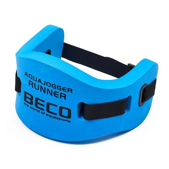 "Sport-Thieme Aqua Fitness-bælte ""Top Fit"""
