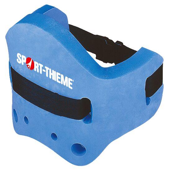 """Sport-Thieme® Aqua Fitness-bælte """"Top"""""""