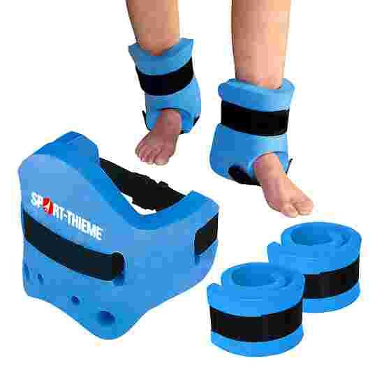Sport-Thieme Aqua-Fitness-Set II
