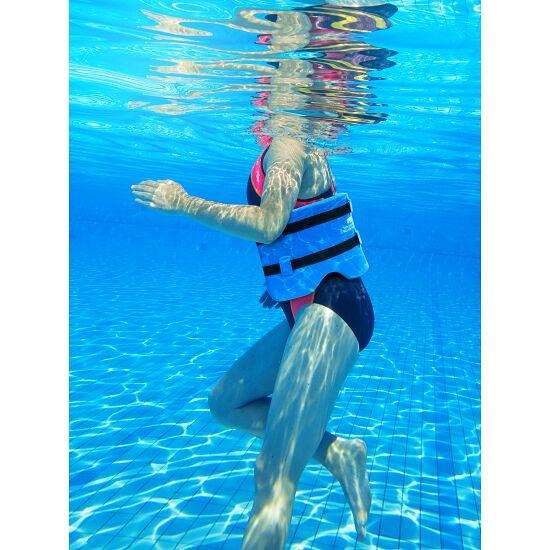 "Sport-Thieme Aqua-Jogging-Gürtel ""Hydro-Tone"""
