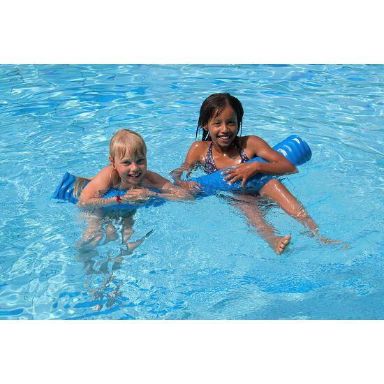 Sport-Thieme® Aqua Rolle