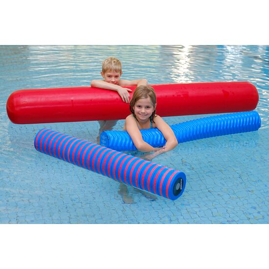 Sport-Thieme Aqua Rolle