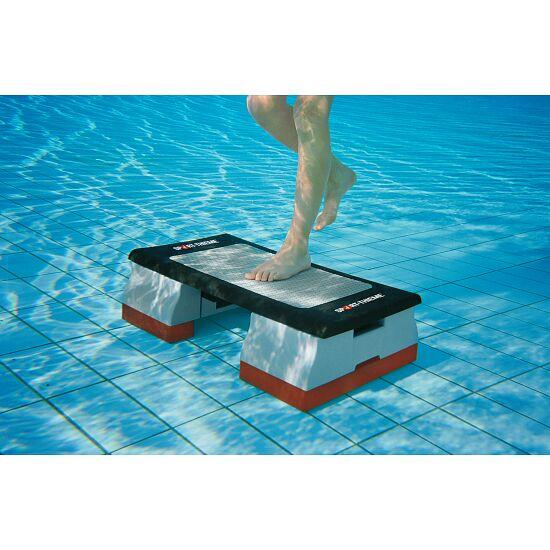 Sport-Thieme® Aqua-Step-bænk
