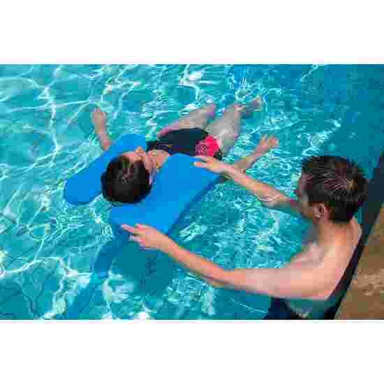 "Sport-Thieme Aqua-Therapie-Schwimmsattel ""Hydro-Tone"""