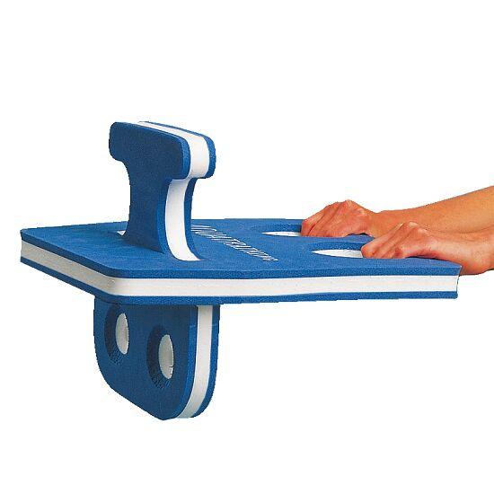 """Sport-Thieme® """"Aqua Trainer"""" Kickboard"""