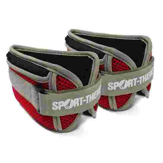 "Sport-Thieme ""Aqua"" Weight Cuffs 0.5 kg"