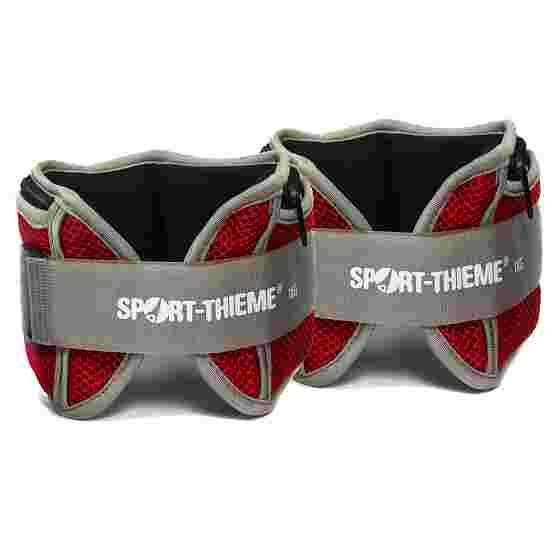 "Sport-Thieme ""Aqua"" Weight Cuffs 1 kg"