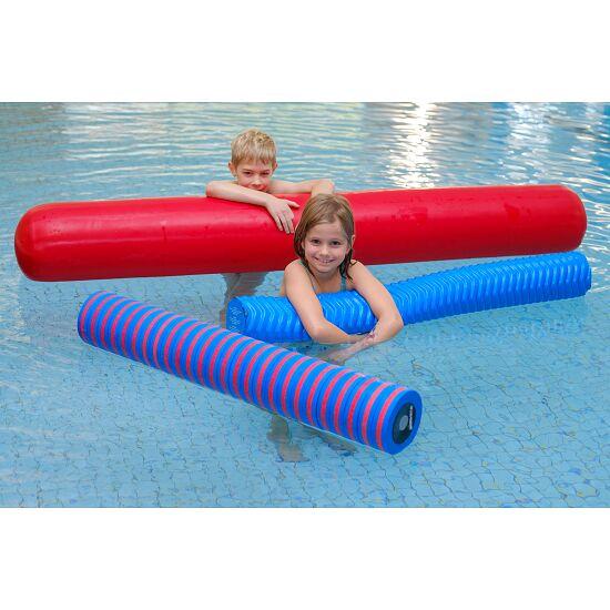 Sport-Thieme® AquaBodyRoll