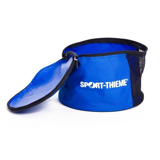 """Sport-Thieme® Aufbewahrungstasche """"Rund"""""""