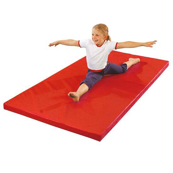 "Sport-Thieme® Børne-gymnastikmåtte ""Classic S"" Rød"