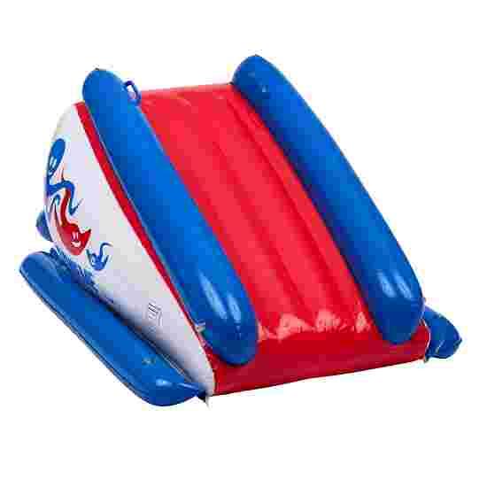Sport-Thieme Baby Water Slide